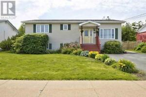 198 Hirandale Crescent Dartmouth, Nova Scotia