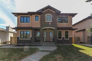 9819 147 ST NW Edmonton, Alberta