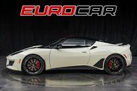 Miniature 2 Voiture Européenne d'occasion Lotus Evora 2020