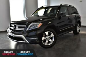 2013 Mercedes Benz GLK-Class 250 BLUETEC DIESEL || NAVIGATION || CAMERA ||