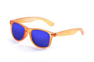 Fashion-cool-polarized-unisex-sunglasses-men-women-ocean-Beach