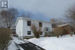 154 Poplar Drive|Forest Hills Dartmouth, Nova Scotia