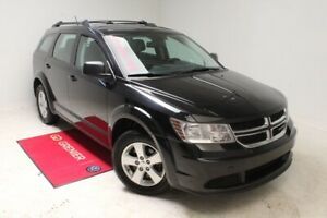 2014 Dodge Journey 7PASSAGERS+A/C+MAGS