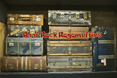 roofrack-ragamuffins