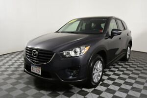 2016 Mazda CX-5 $106 WKLY   GS Alloys Back-up Cam Heated Seats