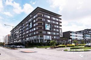 Wentworth Point 2bedroom 2bathroom apartment for Lease! Rhodes Canada Bay Area Preview