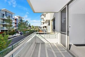 Epping Park Apartment for Sale Now! Epping Ryde Area Preview