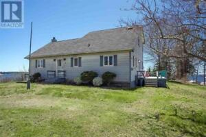14 Cowlow Cove Drive Boutiliers Point, Nova Scotia