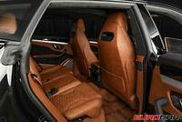 Miniature 24 Voiture Européenne d'occasion Lamborghini Urus 2020