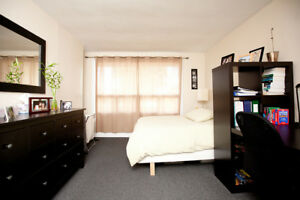 4 Bedroom Student Unit Close to Queens-MAY 1, 2019