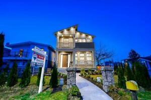 7777 1ST STREET Burnaby, British Columbia