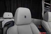 Miniature 18 Coche Americano usado Rolls-Royce Dawn 2019