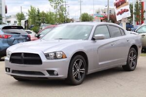 2014 Dodge Charger DODGE CHARGER SXT AWD CLEAN, LOW MILEAGE, ALL