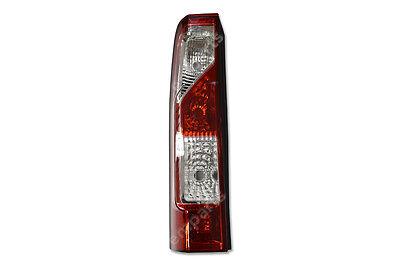 BULB HOLDERS NOT INCLUDED REN352 /& REN353 Rear Tail Light Lamp Lenses LH /& RH PAIR OF