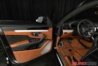 Miniature 9 Voiture Européenne d'occasion Lamborghini Urus 2020
