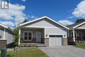 51 Chicory Lane|The Parks of West Bedford Bedford, Nova Scotia