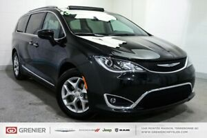 2018 Chrysler Pacifica TOURING+L+CUIR+TOIT PANO+APPLE PLAY TOURI