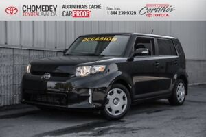 2013 Scion xB AUTOMATIQUE FULL