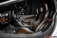 Miniature 14 Voiture Asiatique d'occasion McLaren 650S 2015