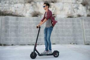 Authentic 100% Brand New Xiaomi M365 2019 Electric Scooter