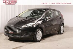 2014 Ford Fiesta SE AUTO A/C BLUETOOTH