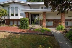 2694 VALEMONT CRESCENT Abbotsford, British Columbia