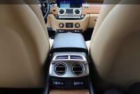 Miniature 17 Coche Americano usado Rolls-Royce Wraith 2015