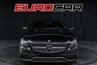 Miniature 8 Voiture Européenne d'occasion Mercedes-Benz S-Class 2016
