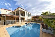 Perth's best short term accommodation from $55 East Victoria Park Victoria Park Area Preview