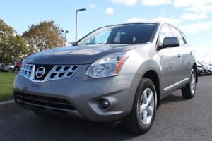 2013 Nissan Rogue SPECIAL EDITION*TOIT*CLE INTEL*