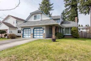 9269 152A STREET Surrey, British Columbia