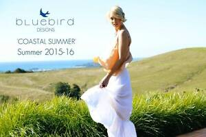 National womens fashion business for sale Bogangar Tweed Heads Area Preview