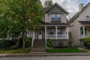 46424 BEDFORD PARKWAY Chilliwack, British Columbia
