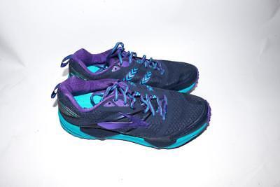 0077a2bb11 Women - Women s Trail Running