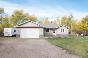 12 20120 TWP 515 Rural Beaver County, Alberta
