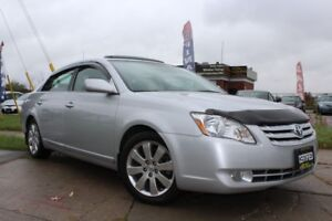 2007 Toyota Avalon XLS-1OWNER|CLEAN HISTORY|TRUE LOW KM