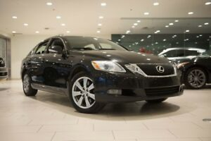 2011 Lexus GS 350 *****ULTRA PREMIUM SPINELLI CLIENT, VERY CLEAN