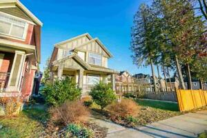 5952 128 STREET Surrey, British Columbia
