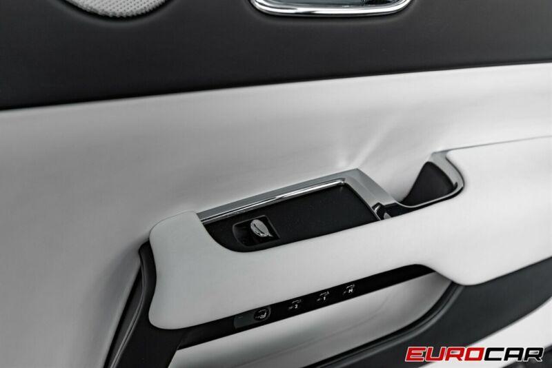 Image 21 Coche Americano usado Rolls-Royce Wraith 2017