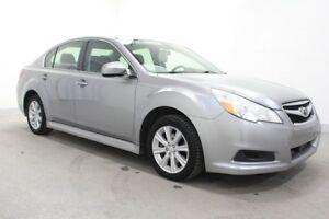2010 Subaru Legacy GR/ELECT / AWD / AUTOMATIQUE GR/ELECT / AWD /