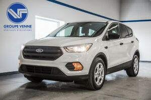 2017 Ford Escape S/79$ PAR SEMAINE