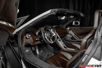 Miniature 16 Voiture Asiatique d'occasion McLaren 650S 2015