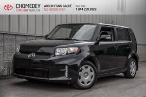 2015 Scion xB AUTOMATIQUE 5 PLACE