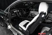 Miniature 13 Coche Americano usado Rolls-Royce Wraith 2017