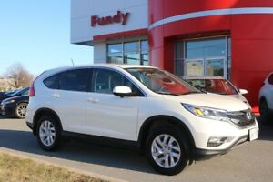 2015 Honda CR-V EX More pictures coming soon !