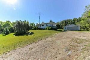 14 51514 RGE RD 262 RD Rural Parkland County, Alberta