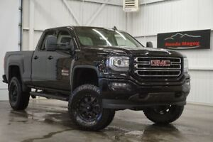 2017 GMC Sierra 1500 KODIAK ELEVATION