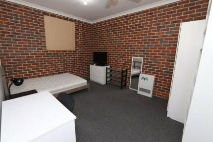 AVAILABLE NOW | North Ryde, Macquarie Park | Granny Flat | 1 Room