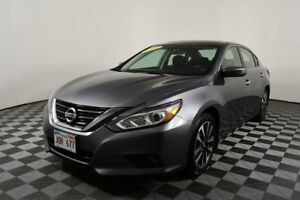 2016 Nissan Altima $65 WEEKLY | Fog Lamps | Bluetooth | 2.5 S