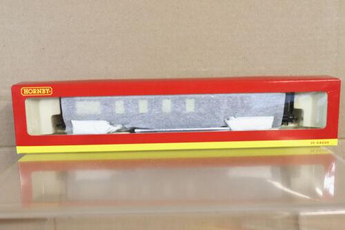 HORNBY R4150 BR PULLMAN 3rd CLASS BRAKE CAR COACH car No 65 MINT BOXED nz